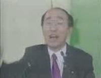 دانلود سوتی رئیس جمهور کره